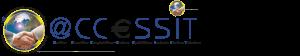 Logo Cabinet Accessit