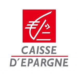 Logo Caisse d Epargne