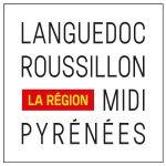 Logo_Region-Occitanie